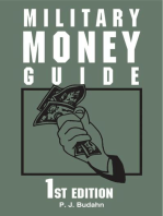 Military Money Guide