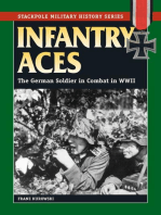 Infantry Aces