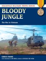 Bloody Jungle