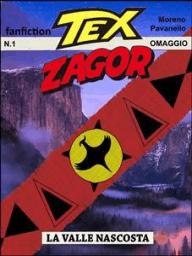 Tex-Zagor