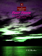 Four Fours