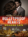 Bulletproof Hearts Free download PDF and Read online