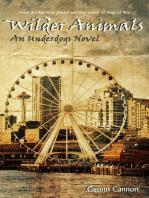 Wilder Animals