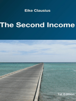 The Second Income