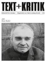 TEXT+KRITIK 209
