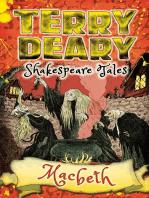 Shakespeare Tales