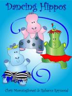 Dancing Hippos