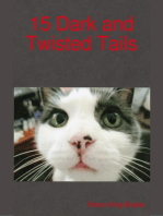 15 Dark and Twisted Tails
