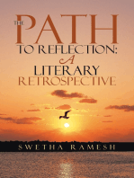 The Path to Reflection