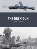 The Bren Gun