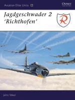 Jagdgeschwader 2