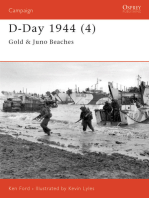 D-Day 1944 (4)