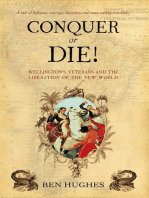 Conquer or Die!