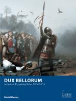Dux Bellorum