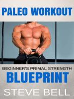 Paleo Workout