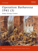 Operation Barbarossa 1941 (3)