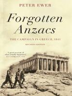 Forgotten Anzacs
