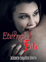 Eternal Bite