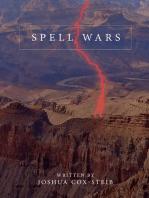 Spell Wars