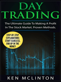 Options trading invest wisely and profit from day one
