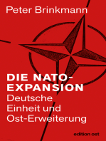 Die NATO-Expansion