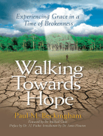 Walking Towards Hope