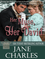 Her Muse, Her David