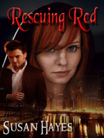 Rescuing Red