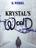Krystal's World