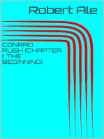 Conrad Rush (Chapter I
