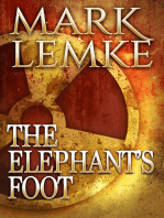The Elephant's Foot