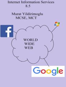Internet Information Services 8.5