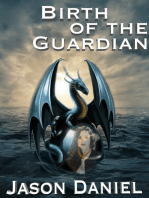 Birth of the Guardian