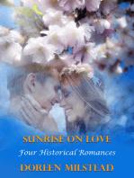 Sunrise On Love