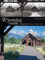 Wyoming Revisited