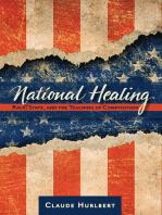 National Healing