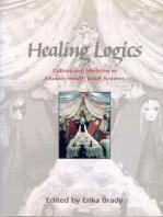 Healing Logics