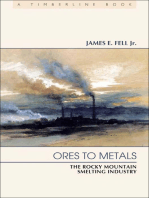 Ores to Metals