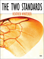 The Two Standards