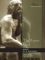 The Lame God