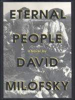 Eternal People