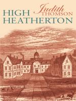 High Heatherton