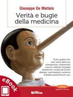 Verità e bugie della medicina