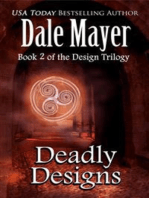 Deadly Designs