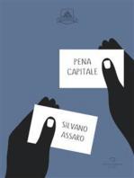 Pena Capitale