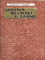 La crepa nel muro di gomma