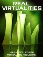 Real Virtualities
