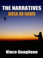 The Narratives II