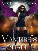 Vampire's Shade 4