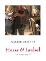 Hans & Isabel